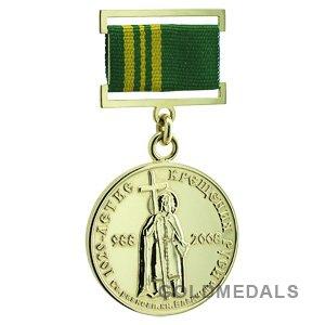 Фото Видео прикрещении алесандра второва значки медали что свежие цитрусовые